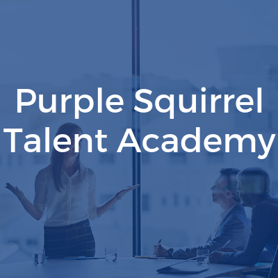 Purple Squirrel Talent Academy Thumbnail