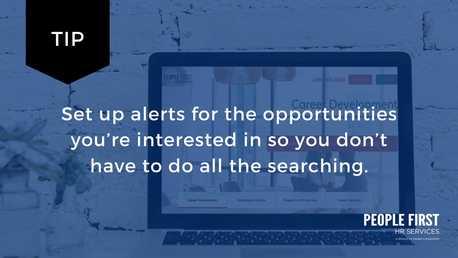Tip: et up alerts for the opportunities you're interested in so you don't have to do all the searching.